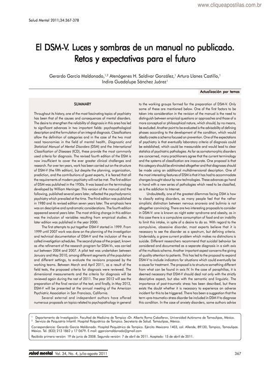 manual de psiquiatria infantil ajuriaguerra cuarta edicion pdf