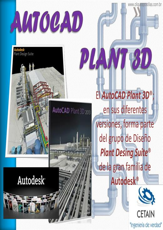 download Molecular Biology of Photosynthesis