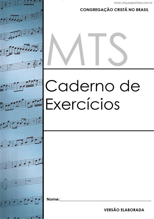 Teoria Musical Guitarra Pdf
