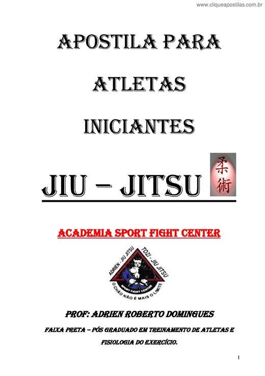 Gracie jiu jitsu manual pdf.