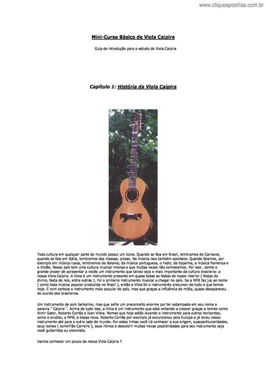 curso basico de teoria musical trillas pdf