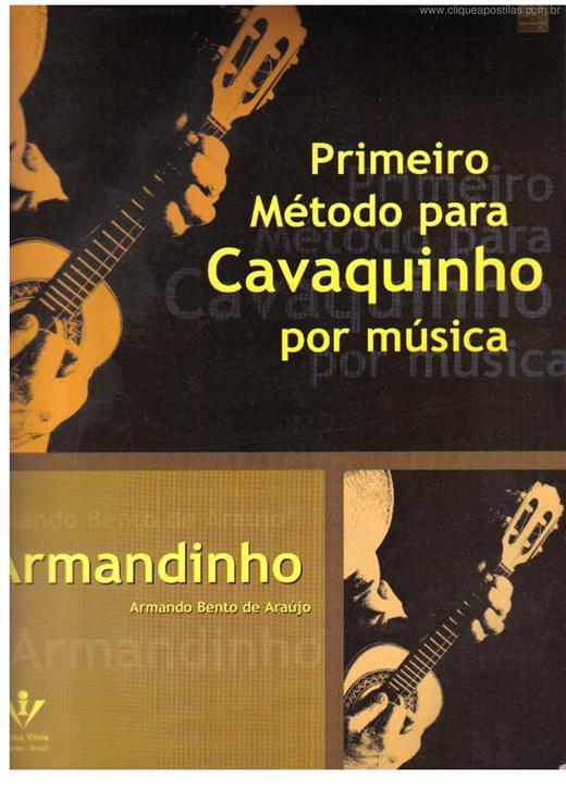 DE AULA DVD CAVAQUINHO GRATIS BAIXAR DE