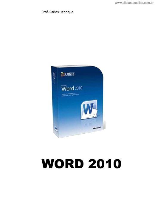 livro vba e macros microsoft excel 2010 pdf
